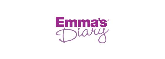 emmas-diary