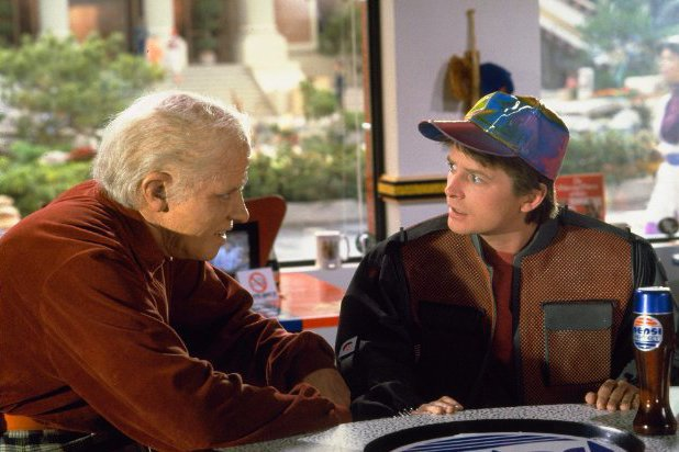 movies-back-to-the-future-part-2
