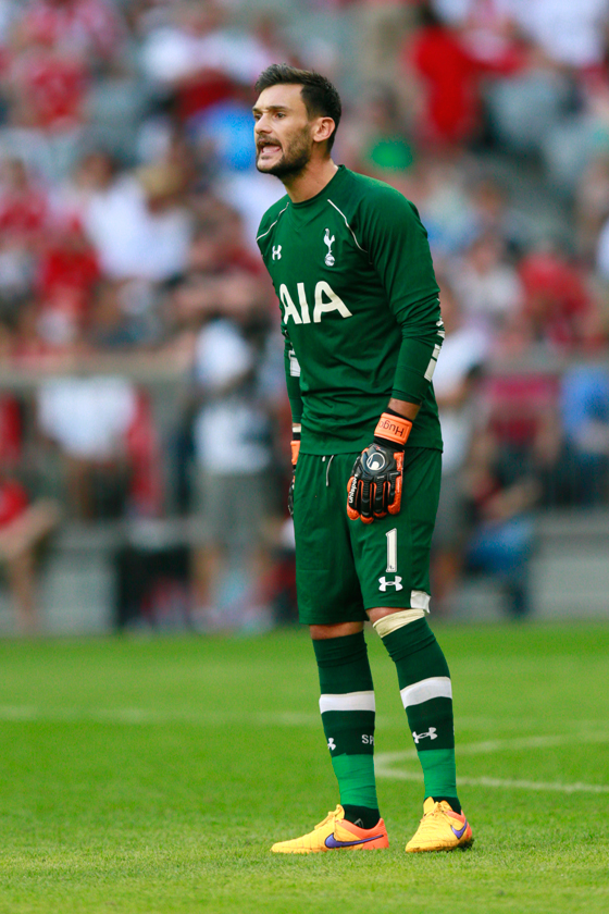 super-saver-hugo-loris-tottenham