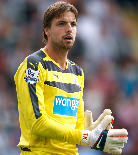 super-saver-tim-krul-newcastle
