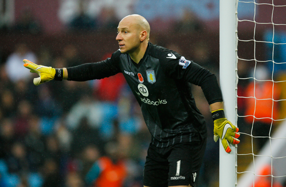 super-saver-brad-guzan