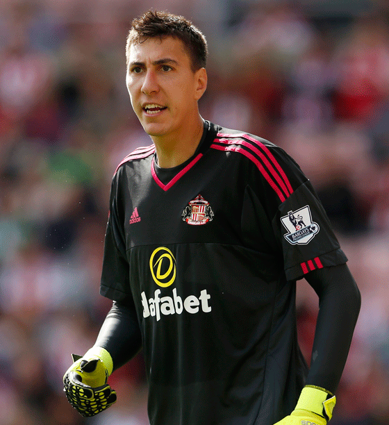 super-saver-costel-pantilimon-sunderland