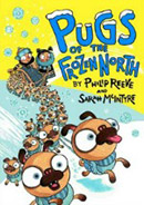 pugs_cover