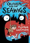 seawigs_cover