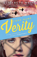 Code-Name-Verity-cover-1