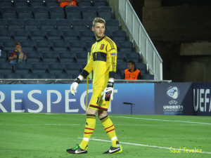 Super-Saver-de-gea