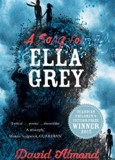 ella_gray_cover
