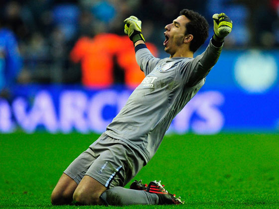 joel-robles-creative-commons-image