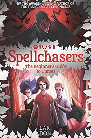Spell chasers
