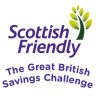 The Great British Savings Challenge Finale