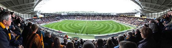 KCOM-stadium-560