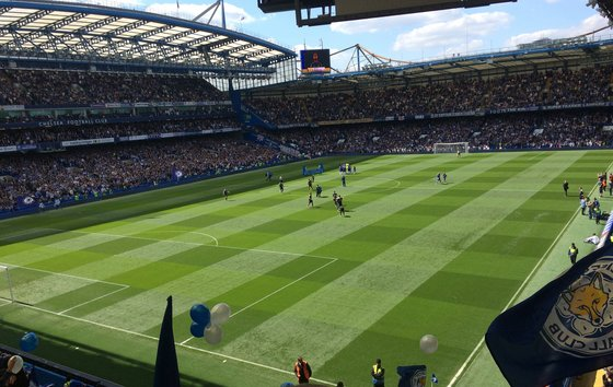 rsz_stamford_bridge