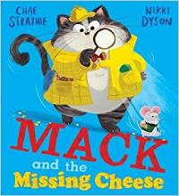 Scottish Friendly | Children's Book Tour