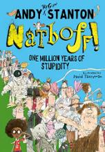 Natboff