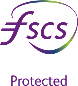 Fscs protection on investment bonds international investment companies in india