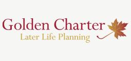 LifeInsurance_GoldenCharter.png