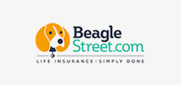 LifeInsurance_Beagle.png